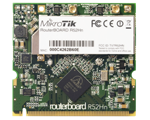 RouterBOARD R52Hn